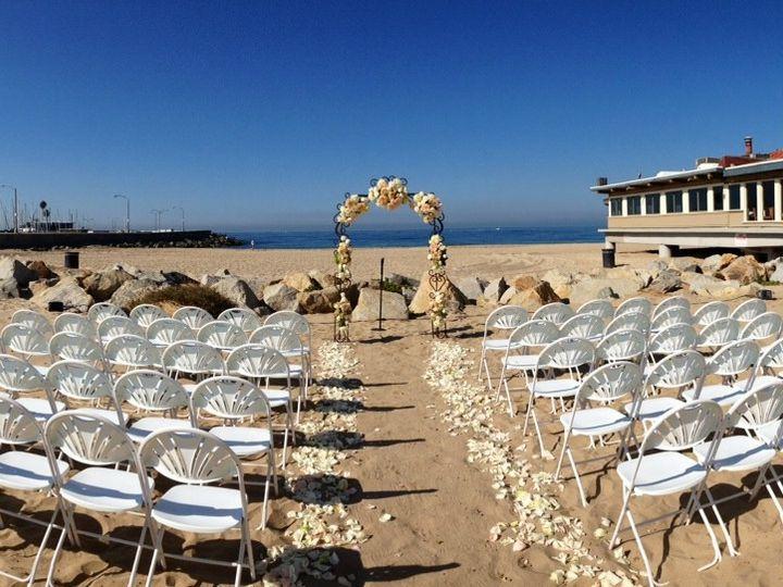 Tmx 1385502100150 12 Redondo Beach wedding venue