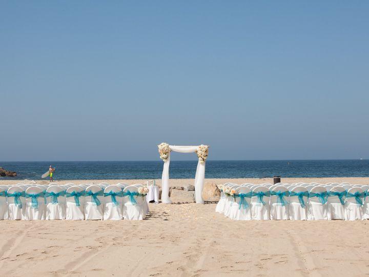 Tmx 1430927713664 September 13 2014 Mg7384 Redondo Beach wedding venue