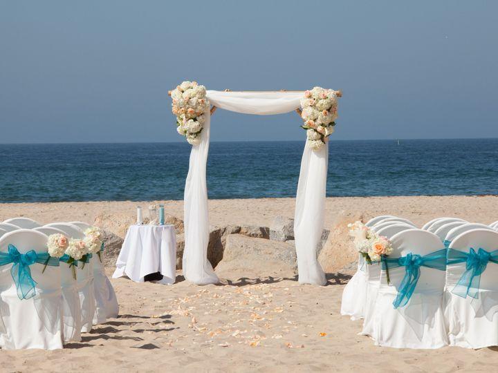Tmx 1430927775411 September 13 2014 Mg7386 Redondo Beach wedding venue