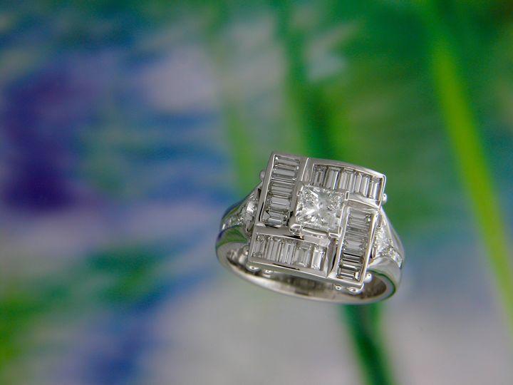 Tmx 1507169078707 Img0676 Clovis wedding jewelry