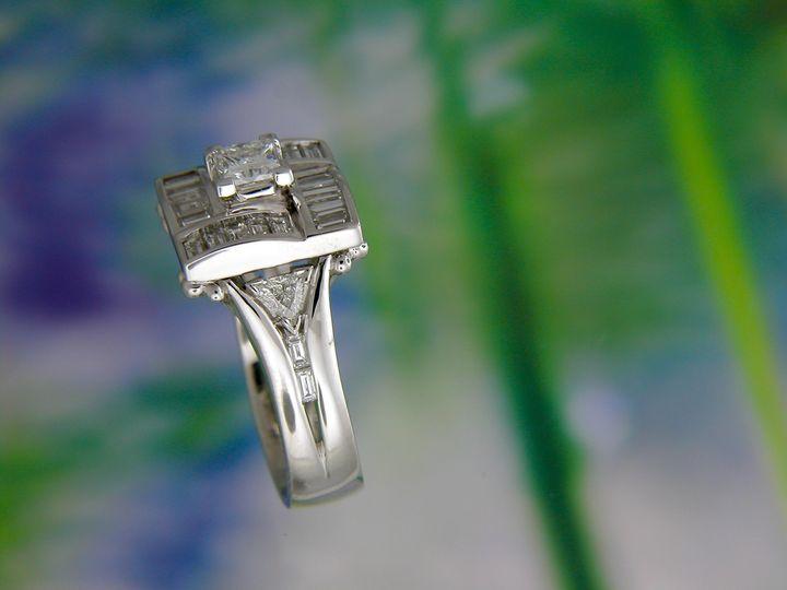 Tmx 1507169092282 Img0677 Clovis wedding jewelry