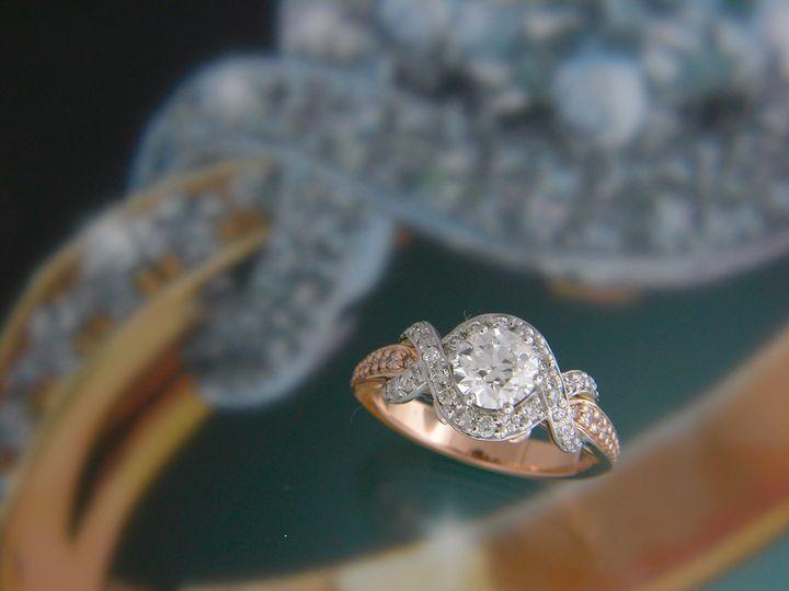 Tmx 1507224474029 Img0675 Clovis wedding jewelry