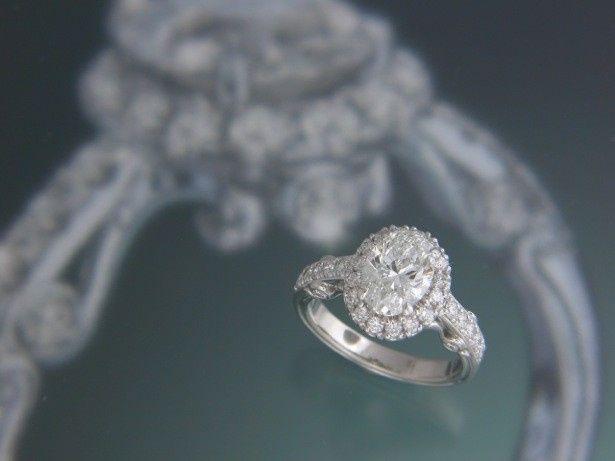 Tmx 1507224561754 Img0721 Clovis wedding jewelry