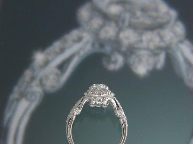 Tmx 1507224568228 Img0722 Clovis wedding jewelry