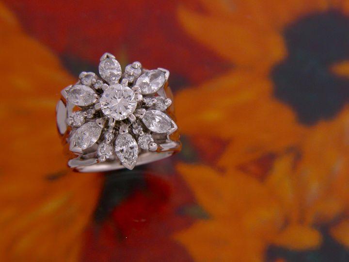 Tmx 1507224587413 Img0700 Clovis wedding jewelry