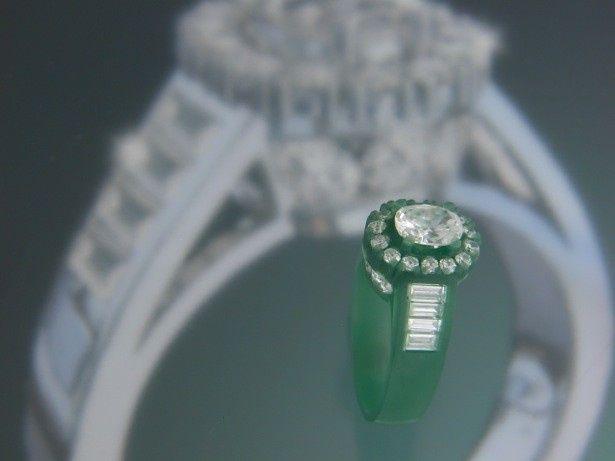 Tmx 1507224770889 Img0741 Clovis wedding jewelry