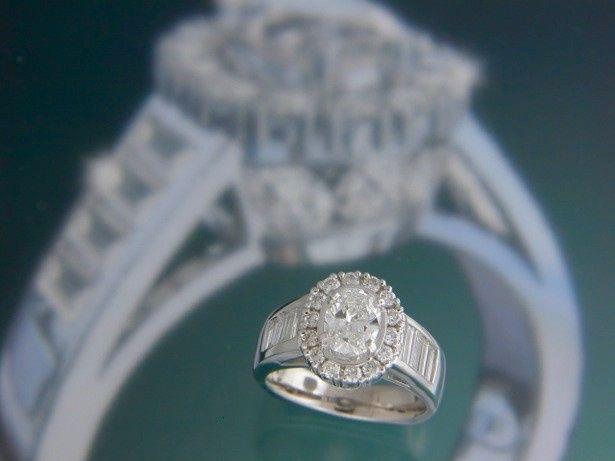 Tmx 1507224777769 Img0725 Clovis wedding jewelry