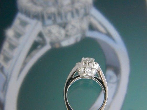 Tmx 1507224783930 Img0726 Clovis wedding jewelry