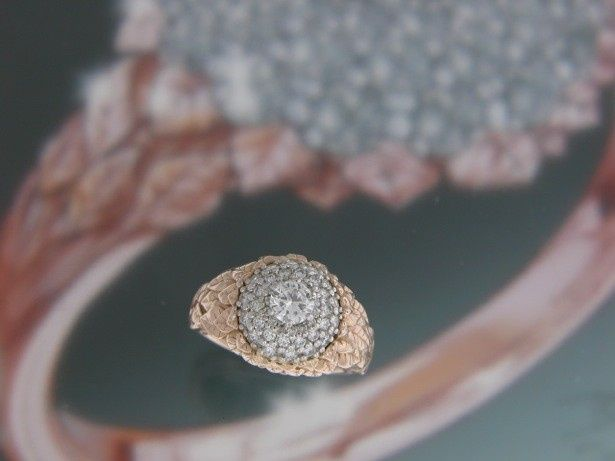 Tmx 1507225097322 Img0754 Clovis wedding jewelry