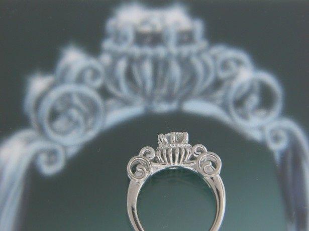 Tmx 1507225118714 Img0757 Clovis wedding jewelry