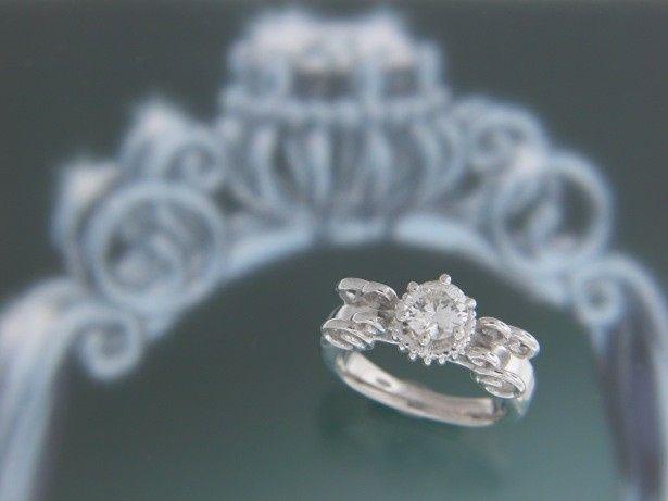 Tmx 1507225126292 Img0758 Clovis wedding jewelry