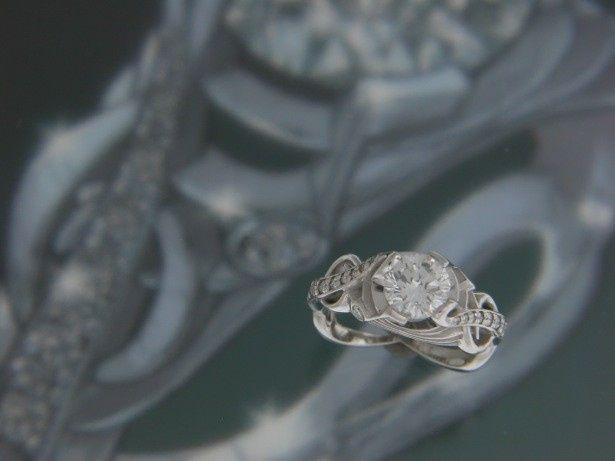 Tmx 1507225212792 Img0761 Clovis wedding jewelry