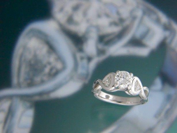 Tmx 1507225611171 Img0712 Clovis wedding jewelry