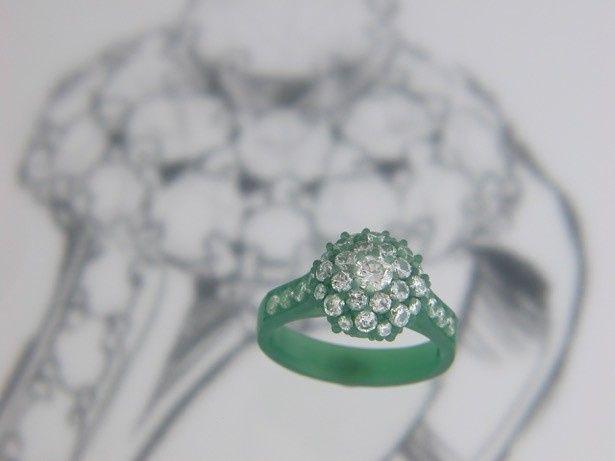 Tmx 1507225618230 Img0048 Clovis wedding jewelry