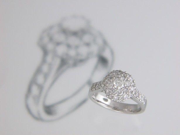Tmx 1507225623900 Img0049 Clovis wedding jewelry