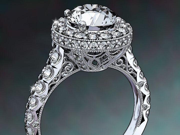 Tmx 1507225638063 Img1103 Clovis wedding jewelry