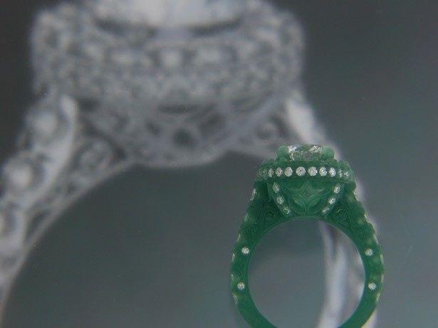 Tmx 1507225646661 Img0667 Clovis wedding jewelry