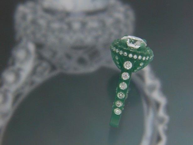 Tmx 1507225653762 Img0666 Clovis wedding jewelry