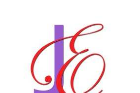 Janett's Events- Staffing and Consulting, LLC