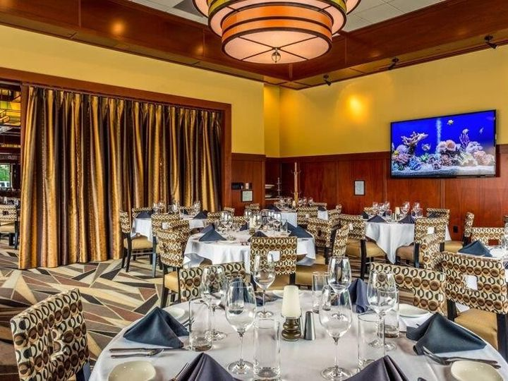 Tmx 1470953368667 Oyster Room Raleigh wedding venue
