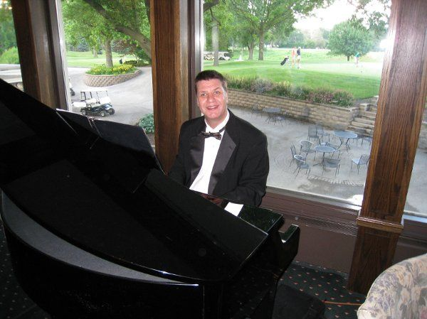 Tmx 1313484325727 20100604029 Davenport wedding ceremonymusic