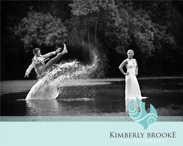 Kimberly Brooke Photography