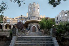Lobo Castle