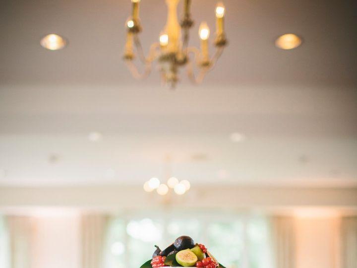 Tmx 1496114071002 Readyluck0844 Denton, Maryland wedding cake
