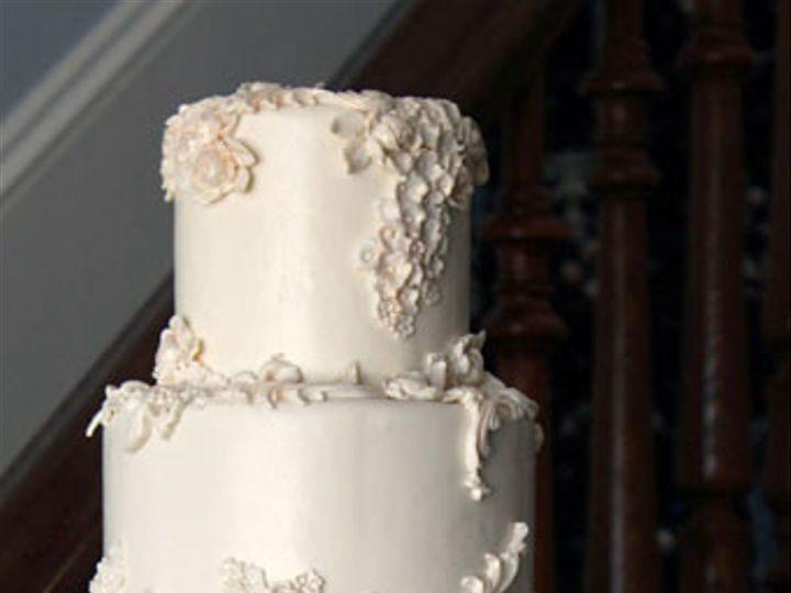 Tmx 1496114173272 Cake2 Denton, Maryland wedding cake