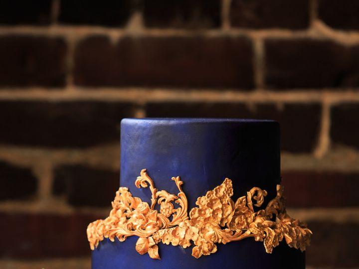 Tmx 1496245271286 18a0660 1 Denton, Maryland wedding cake
