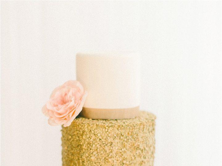 Tmx 1496629482914 2016 11 160007 Denton, Maryland wedding cake
