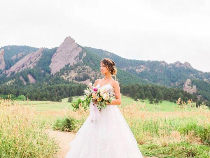 Tmx 1537903834 0b049690183e6f3c Screen Shot 2018 09 25 At 3.40.16 PM Littleton, CO wedding beauty