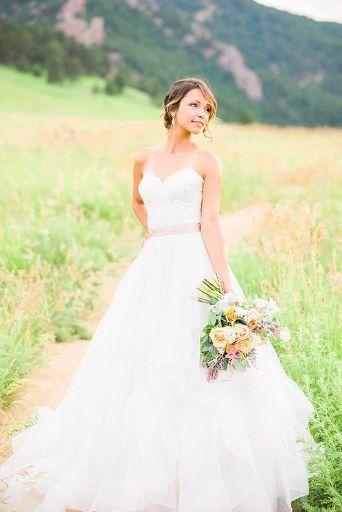 Tmx 1537903922 336b2f7f1c25e829 1537903921 22f7a1fb231db45c 1537904624293 2 Screen Shot 2018 0 Littleton, CO wedding beauty