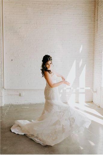 Tmx 1537903922 Bf6b7f424dd03326 1537903921 4731a9a7d09c8a27 1537904624291 1 Screen Shot 2018 0 Littleton, CO wedding beauty