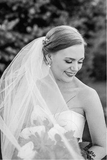 Tmx 1537903923 A360db9d8e9e85b4 1537903921 9349e40505e9af38 1537904624295 3 Screen Shot 2018 0 Littleton, CO wedding beauty