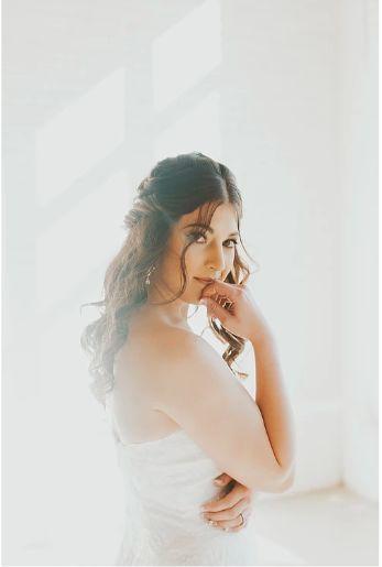 Tmx 1537903923 E261731e1e98a4bd 1537903922 E05e52ba9abe2dad 1537904624300 5 Screen Shot 2018 0 Littleton, CO wedding beauty