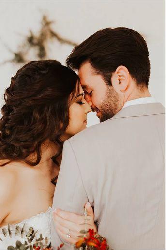 Tmx 1537903924 111fbd94ea6dfa08 1537903923 0ae150c5e0f56675 1537904624307 8 Screen Shot 2018 0 Littleton, CO wedding beauty