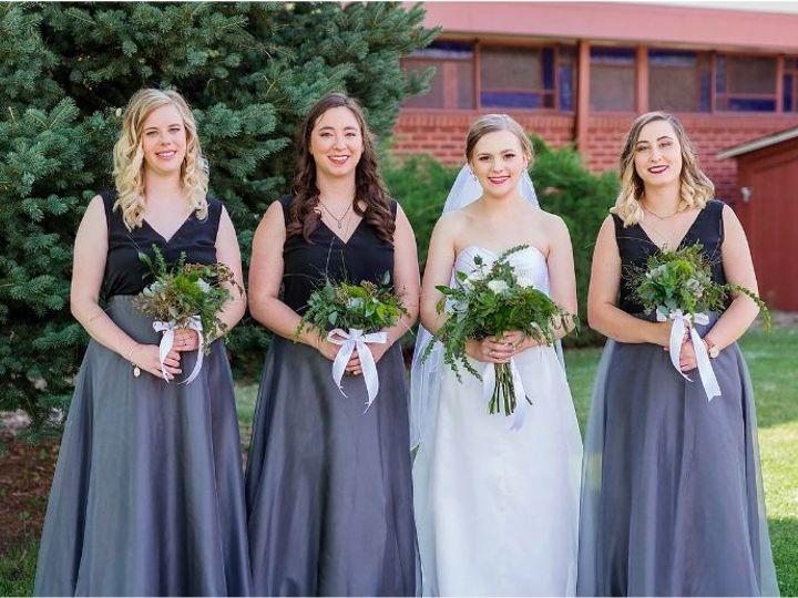Tmx 1537903924 D37f588a06b1b327 1537903922 3f203be2ffb33349 1537904624303 6 Screen Shot 2018 0 Littleton, CO wedding beauty
