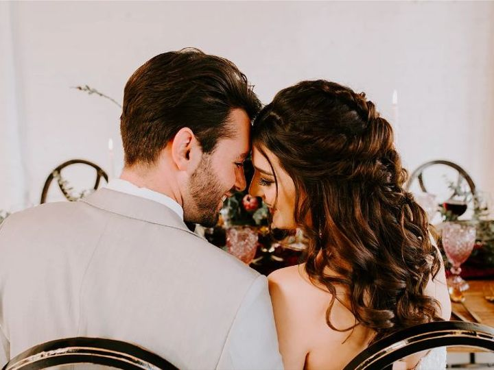 Tmx 1537903928 042549ec020817db 1537903926 A2787d1d5f005dab 1537904624316 15 Screen Shot 2018  Littleton, CO wedding beauty