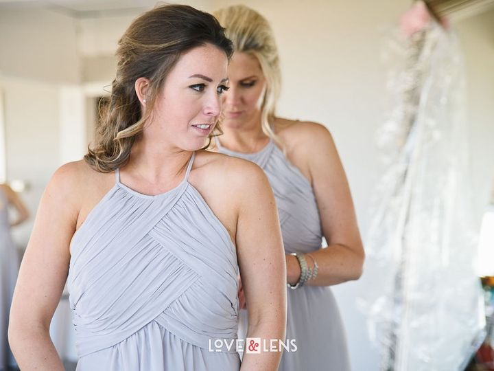 Tmx 181012ntr 027 51 1016898 1564106126 Littleton, CO wedding beauty