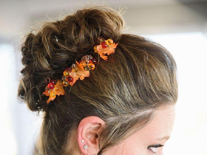 Tmx 181012ntr 037 51 1016898 1564106126 Littleton, CO wedding beauty