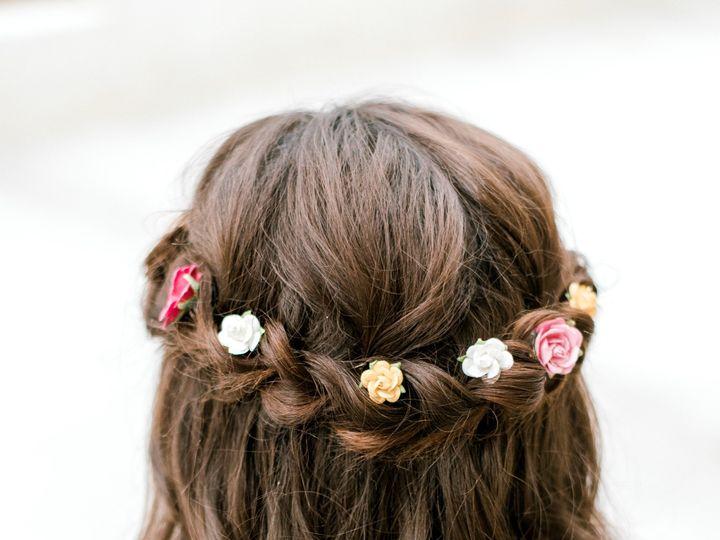 Tmx Dsc 8029 51 1016898 1564106903 Littleton, CO wedding beauty