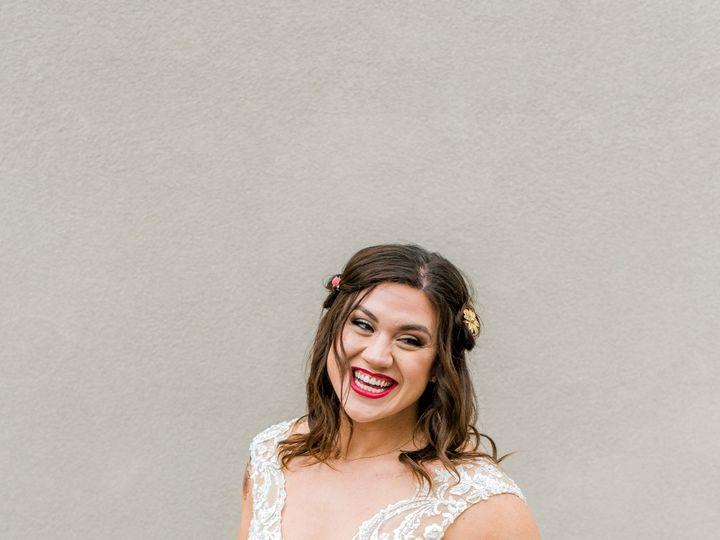 Tmx Dsc 8336 51 1016898 1564106903 Littleton, CO wedding beauty