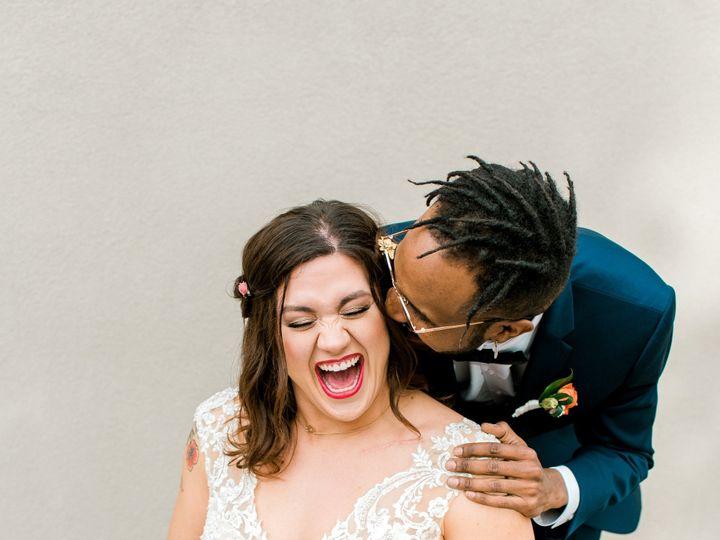 Tmx Dsc 8372 51 1016898 1564106902 Littleton, CO wedding beauty