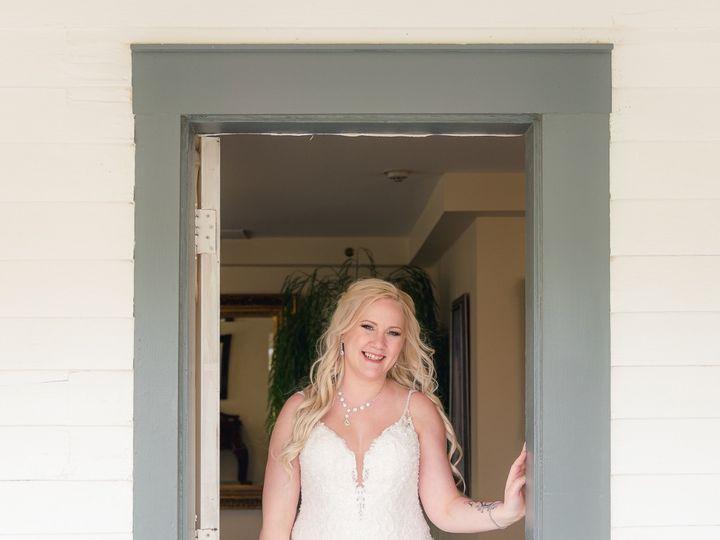 Tmx Img 2573 51 1016898 1564106854 Littleton, CO wedding beauty