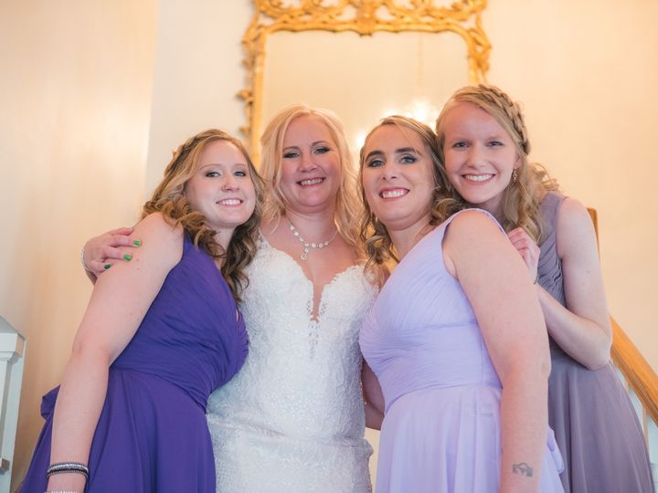 Tmx Img 2576 51 1016898 1564106858 Littleton, CO wedding beauty
