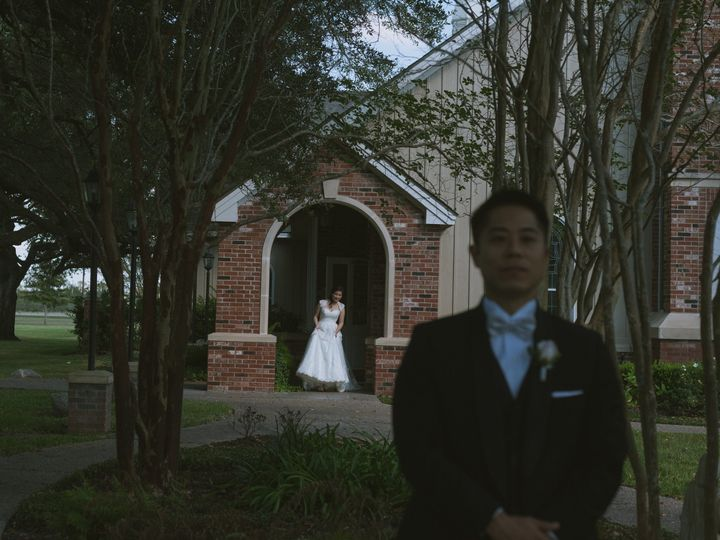 Tmx 1454526229226 Day 7 Photography 5467 Brookshire, TX wedding venue