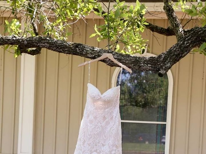Tmx 1535473388 Ce22d61cdb2ff935 1535473385 558fa6898b92c5a9 1535473320658 12 Erin Wedding 8 Brookshire, TX wedding venue