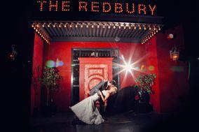 The Redbury Hotel