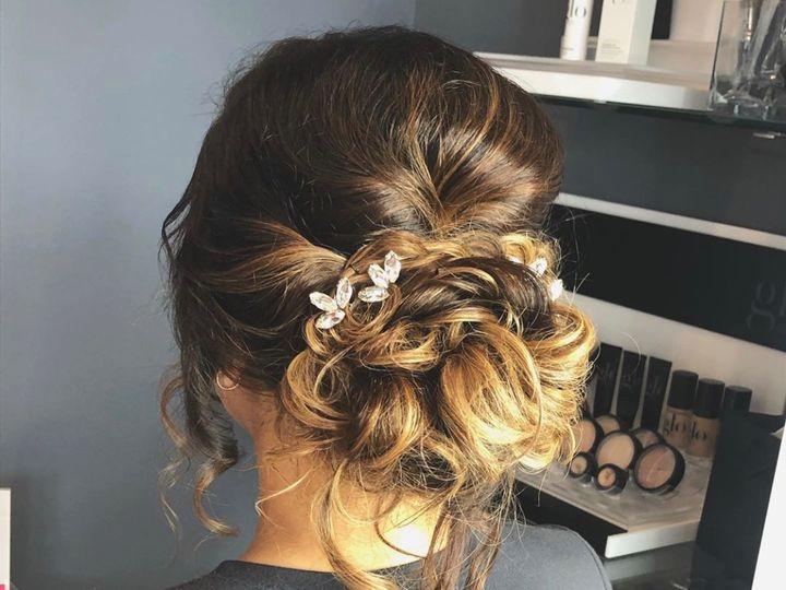 Tmx Wedding 8 51 966898 158091774592989 Orlando, FL wedding beauty